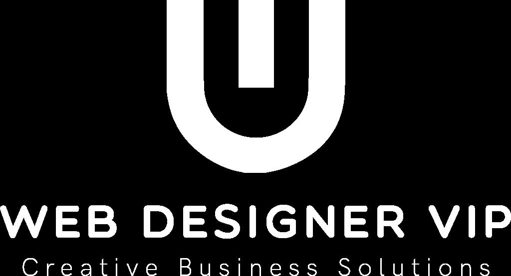 Web Designer VIP